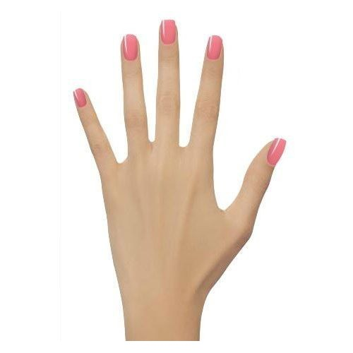 Vernis semi permanent Toucan Do It If You Try