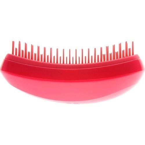 Degraissant Brush Cleaner 120ml