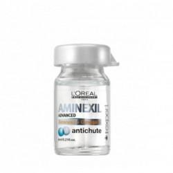 Laque Infinium Cristal Forte 500ml