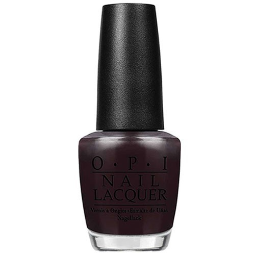 Vernis Love Is Hot And Coal