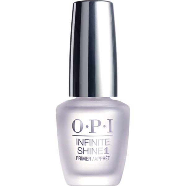 Infinite Shine Primer Base...