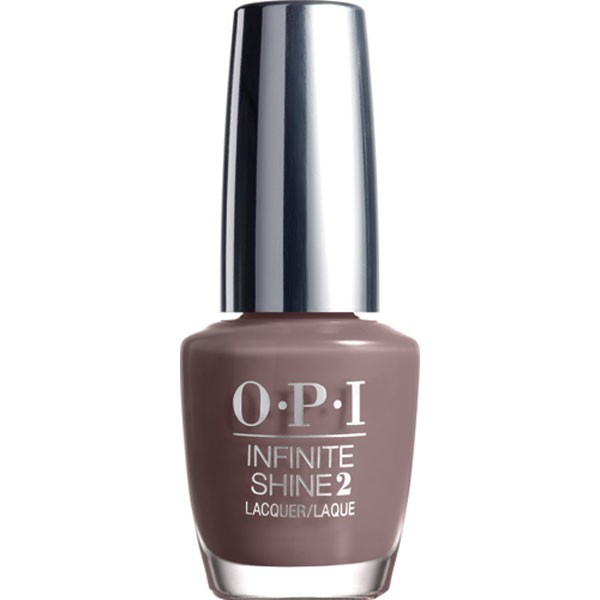 Infinite Shine Staying Neutral
