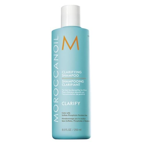 Shampoing Clarifiant 250ml