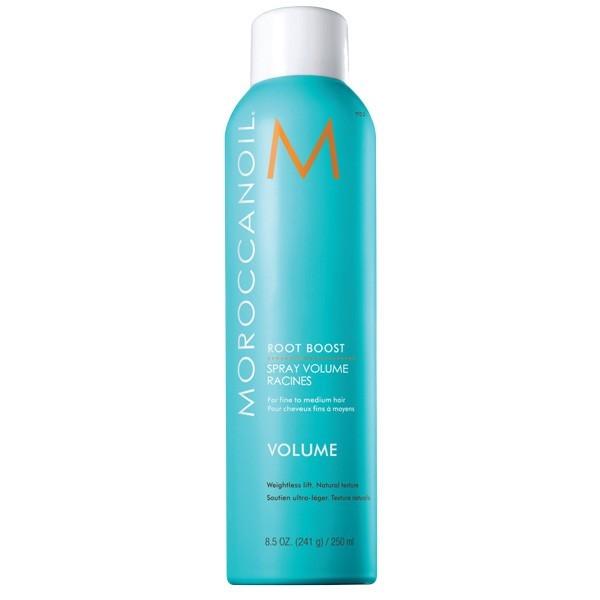 Spray Volume Racine 250ml