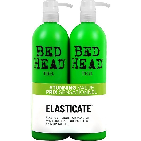 Elasticate Tween Duo