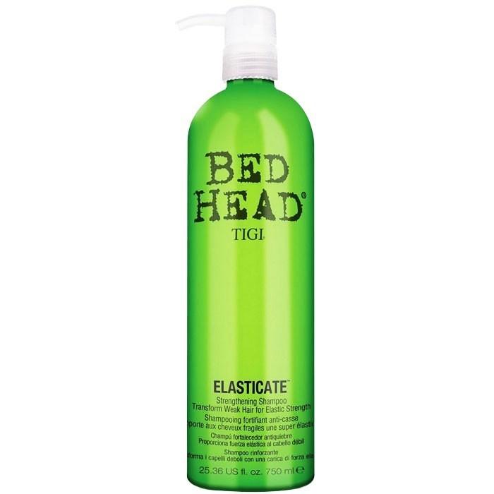Elasticate Shampoo