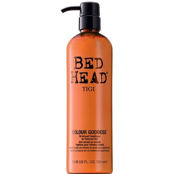 Colour Goddess Conditioner
