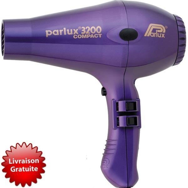 Sèche cheveux 3200 Compact...