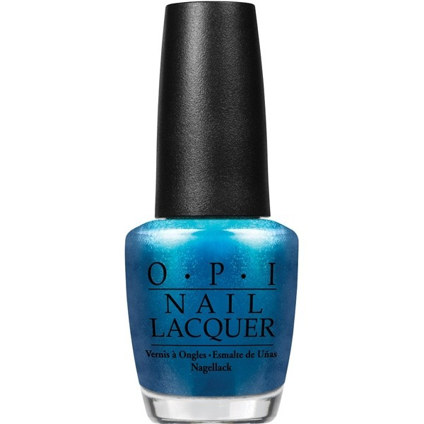 I Sea You Wear Opi
