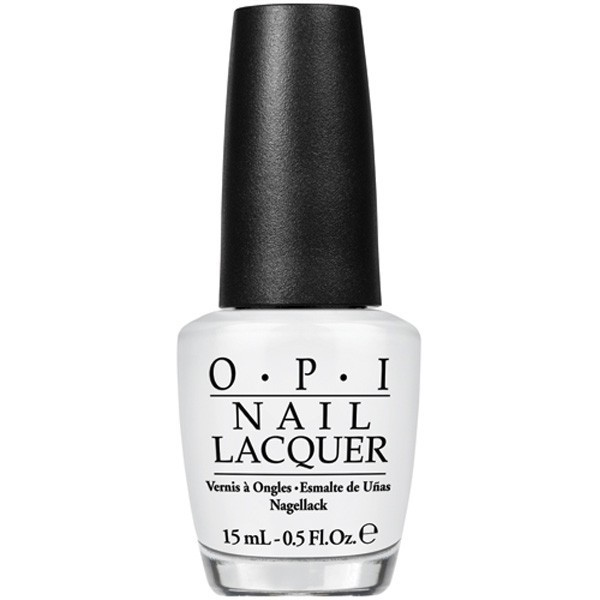 Vernis I Cannoli Wear OPI