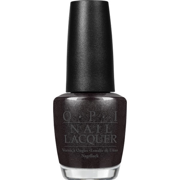 Vernis Center of the You...