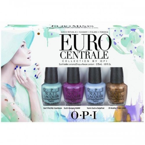Vernis Pack Unfrost My Heart