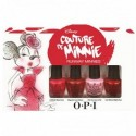 Vernis Pirouette My Whistle