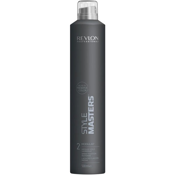 Hair Spray Modular 2 500ml