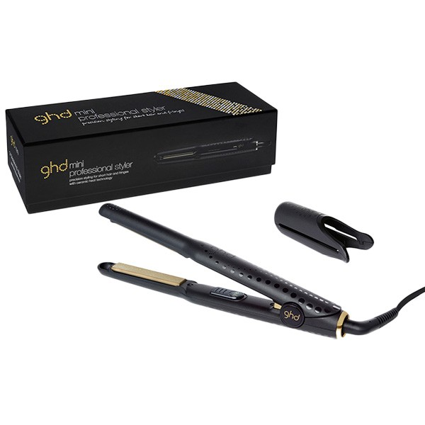 Lisseur GHD Gold Mini Styler