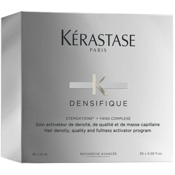Densifique Femme x 30