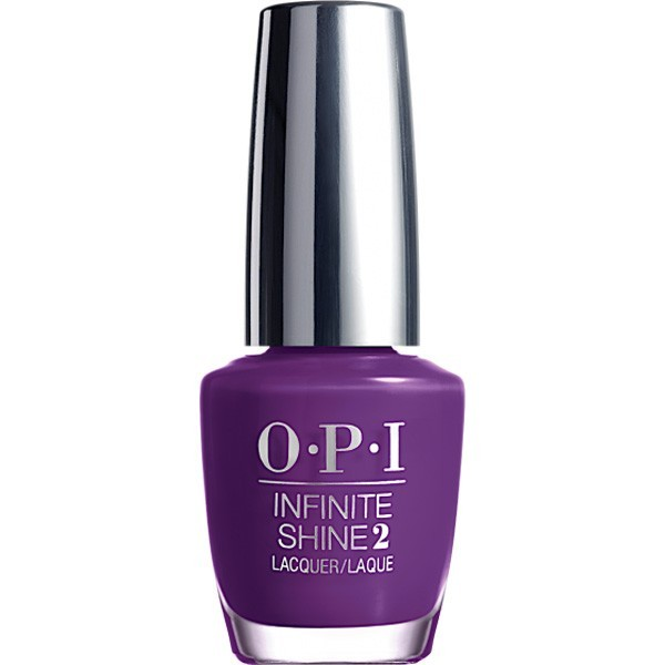 Infinite Shine Purpletual...