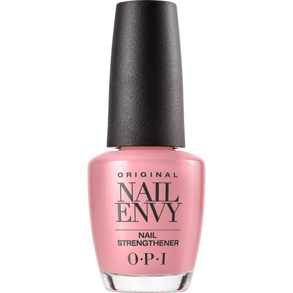 Traitement Nail Envy...