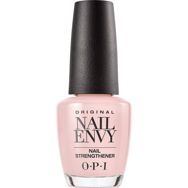 Traitement Nail Envy Bubble...