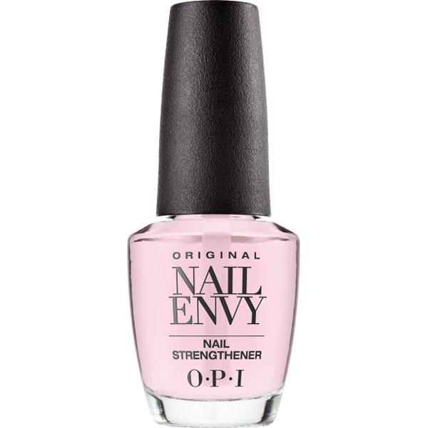 Traitement Nail Envy Pink...