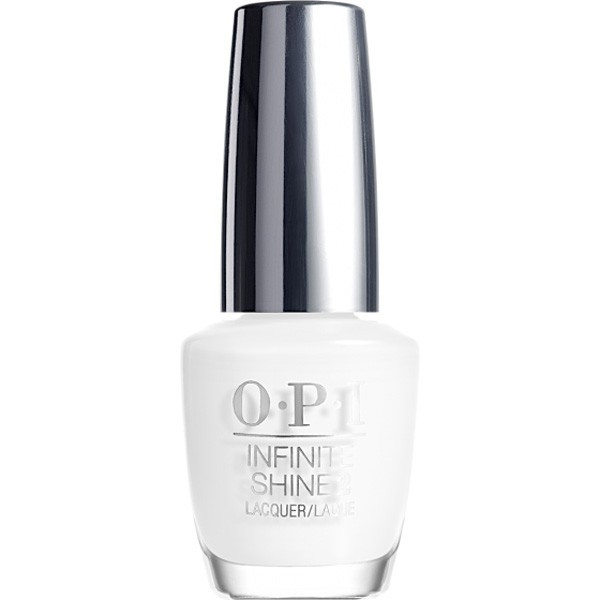 Infinite Shine Non-Stop White