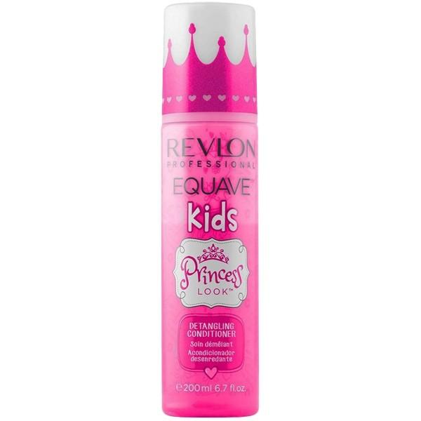 Soin Equave Kids Princess...