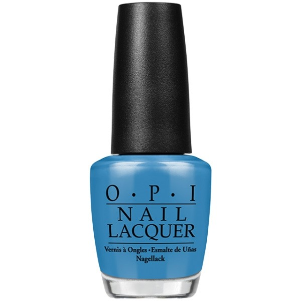 Vernis Fearlessly Alice
