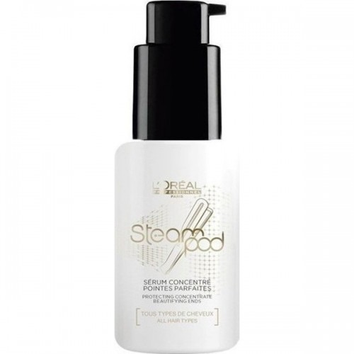Shampoing Solar Sublime 250ml