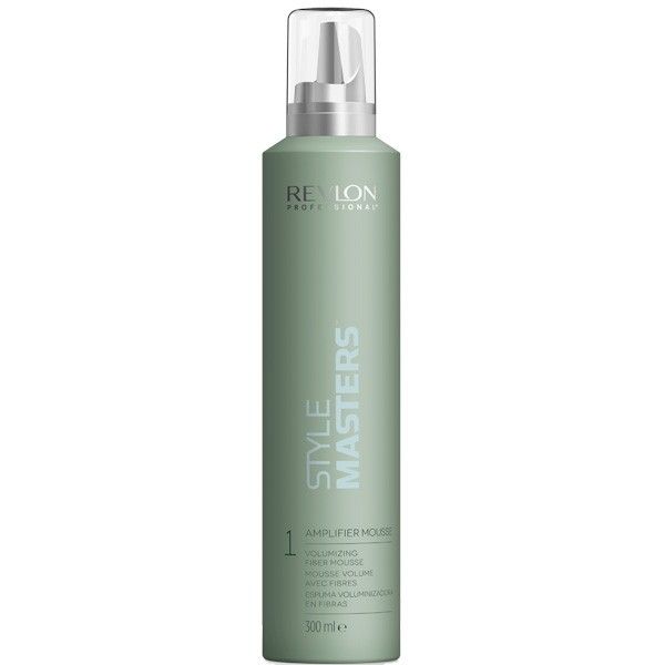 Amplifier Mousse 300 ml