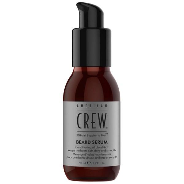 Beard Serum 50 ml