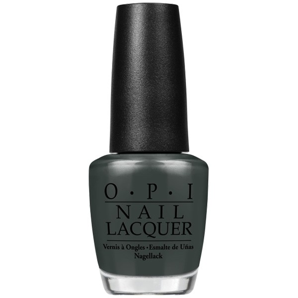 Vernis Liv In The Gray