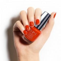 Shampoing Vitamino Color A-OX Sans Sulfate 150 ml