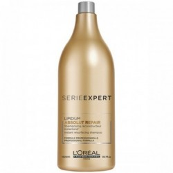 Smoothing Lusterizer Conditioner 750ml