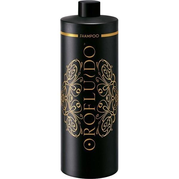 Shampoing Orofluido 1000ml