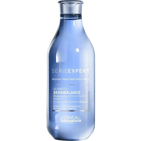 Shampoing Sensi Balance 300...