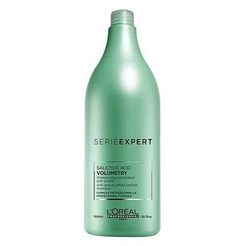 Shampoing Volumetry 1500ml new