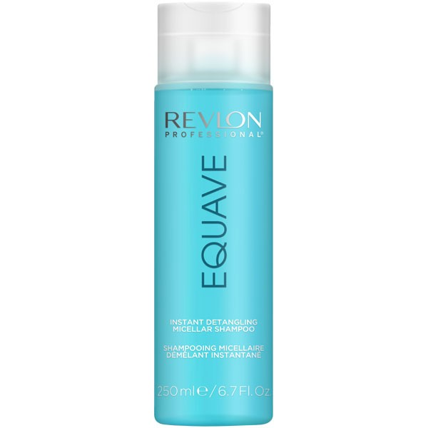 Shampoing Equave Hydro...