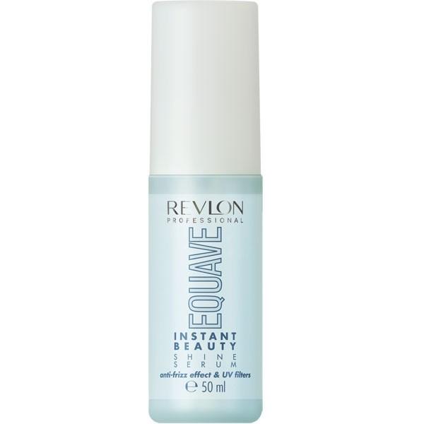 Spray Equave Shine Serum 50ml
