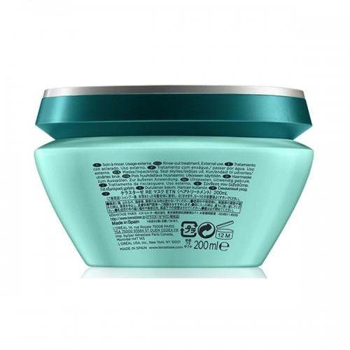 Shampoing Sensor Tonifiant 750ml