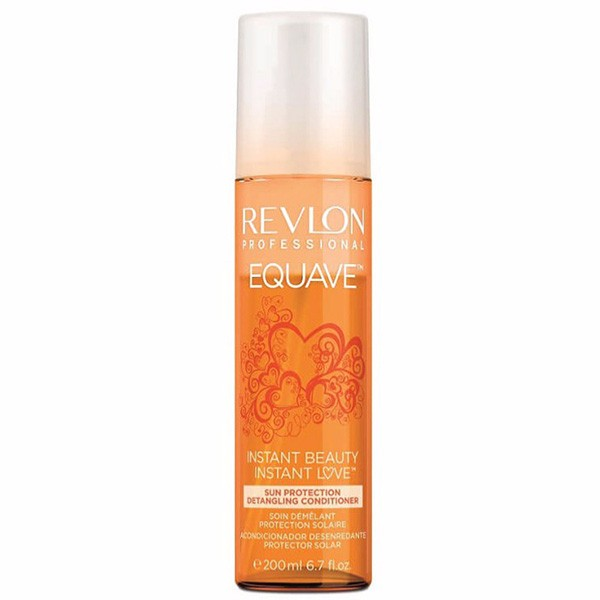 Soin Equave Sun Protection...