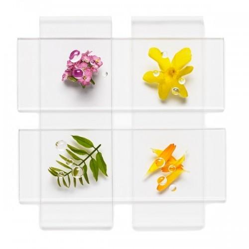 Cleansing Conditioner Vitamino Color 400ml