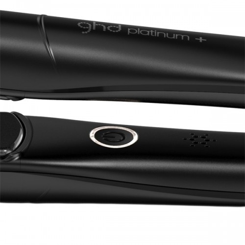 Lisseur The Straightener Ionic BAB2091EPE