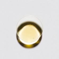 Crème Universelle Mythic Oil