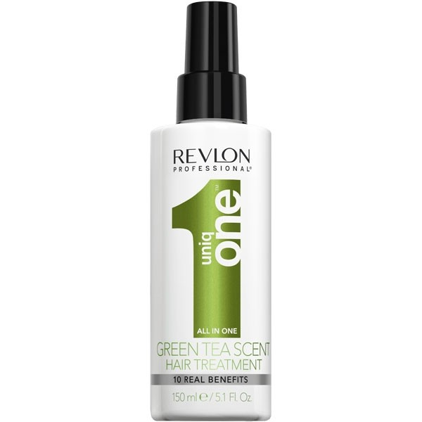 Spray Uniq One Green Tea 150ml