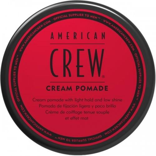 Crème mains et corps Avojuice Cran & Berry Juicie 600ml