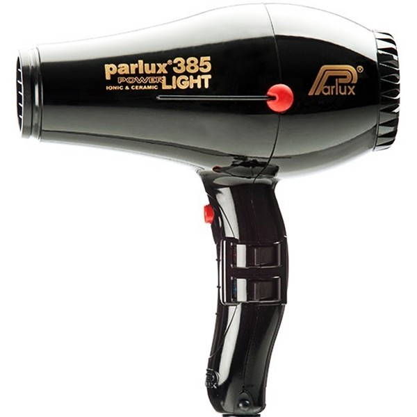 Sèche cheveux 385 Power...