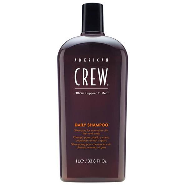 Daily Shampoo 1000 ml