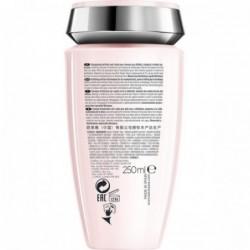 Spray Aminexil Defy Cerafill