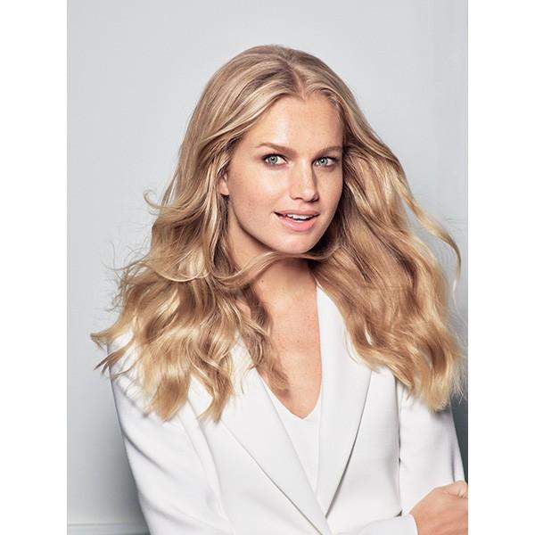 Shampoing et Conditionner Golden Blondes