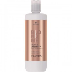 Soin Anti Frizz Curl Contour 150 ml